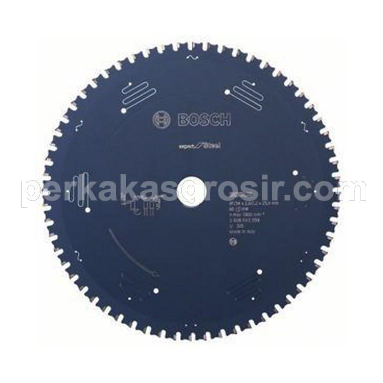 Construct Metal Circular Saw for Mitre Dry Cutters - 2 608 643 062